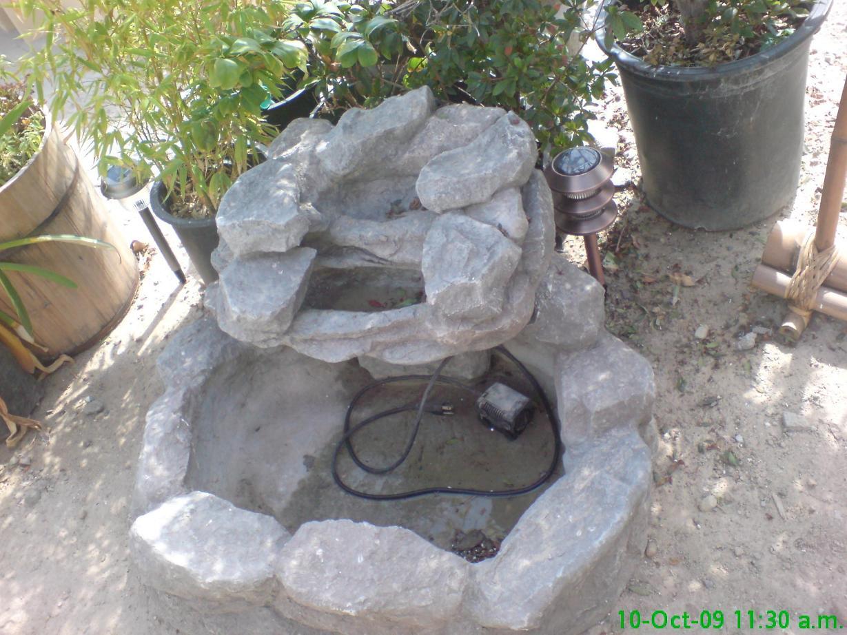 Plano de mi jard n para obtener ideas soy novato p gina 2 for Como puedo arreglar mi jardin