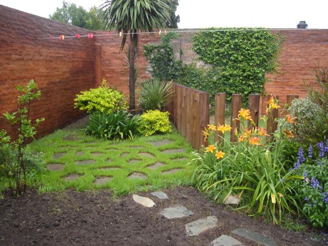 El jardin de toa p gina 2 foro de jardines dise o for Infos jardin