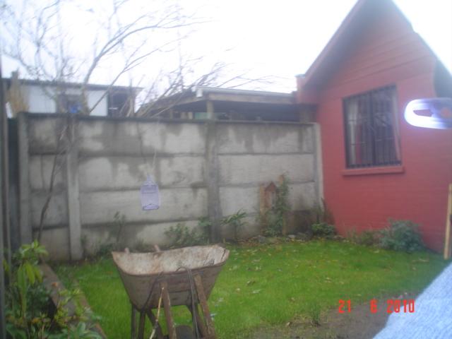 Ayuda para arreglar mi jard n for Arreglar mi jardin