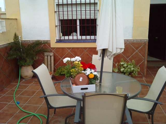 Ayuda para decorar mi patio for Como decorar mi patio